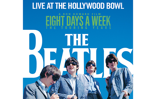 RS63_Cover-art_--The-Beatles_Live-At-The-Hollywood-Bowl