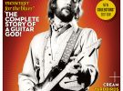 UMG Clapton UK cover LR (2)