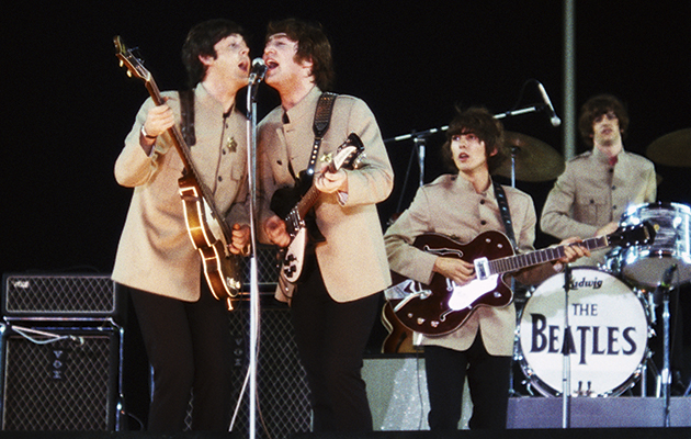 Beatles-Shea-Stadium-sm