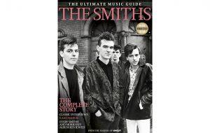Smiths-Bookazine-UK-ZINIO