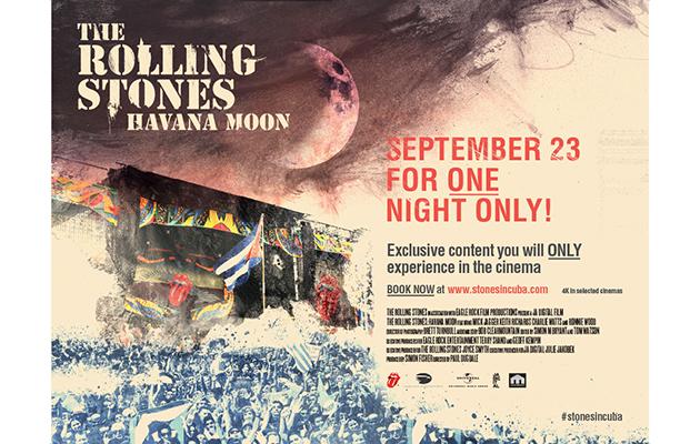 stones_cuba_poster