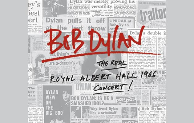 dylan-the-real-royal-albert-hall-1966-111927096