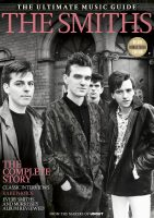 smiths-bookazine-uk-zinio