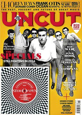 u234-specials-cover-noborder-nov2016