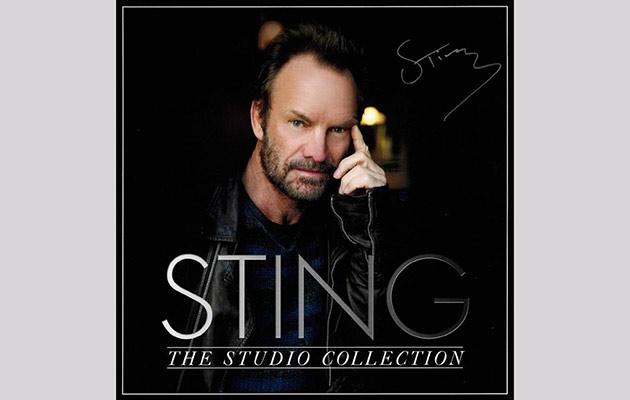 sting_signed