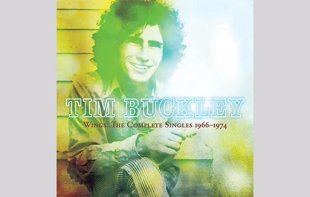 timbuckley_wings