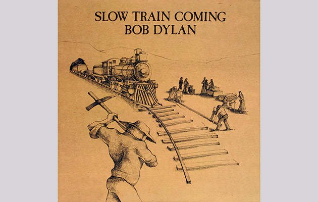 19-slow-train