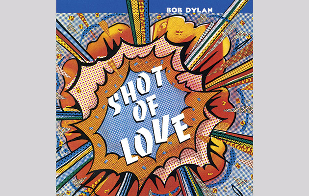 21-shot-of-love