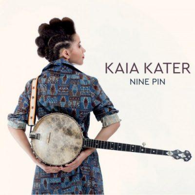 kaia-kater-nine-pin-500x500