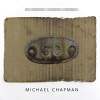 michael-chapman-50-1476285732-640x640