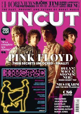 u234-floyd-cover-uk-december2016