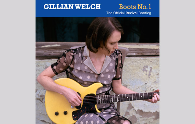 gillianwelch_boots