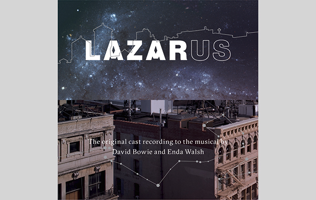 lazarus_art