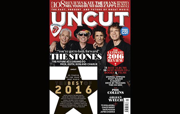 u236-stones-cover-cmyk