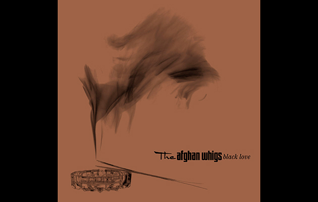 afghanwhigs_blacklove