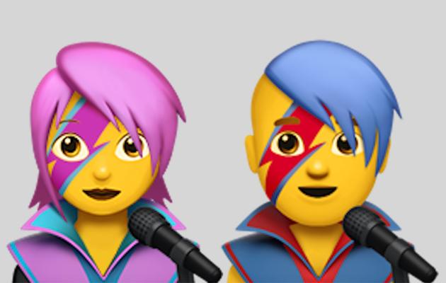 bowie_emojis