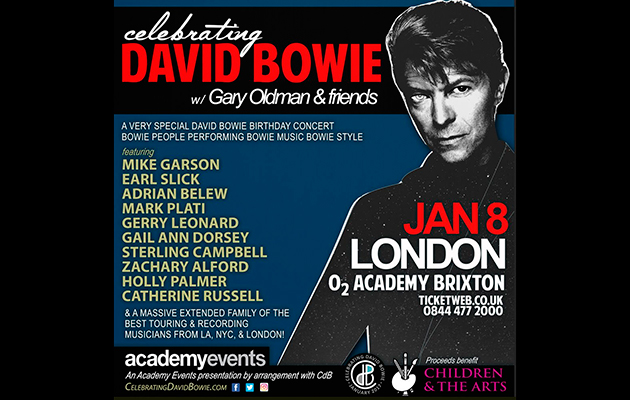 celebratingdavidbowie