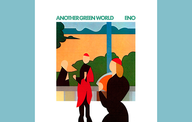 another-green-world