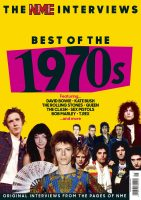 The Best of 1970s New Musical Express - Uncut