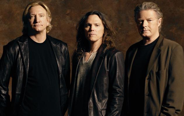 The Eagles, Fleetwood Mac, Steely Dan for Classic East & Classic West festivals