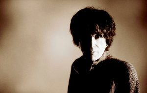 The Only Ones' Peter Perrett announces debut solo album, How The West Was Won