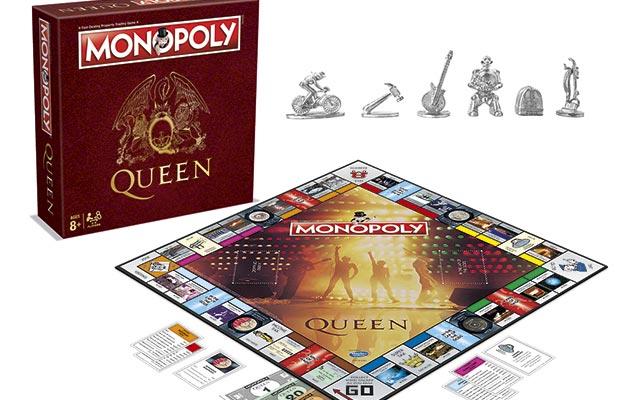 [Image: Queen_MonopolyJ4_3DBoardBox-HigRes.jpg]