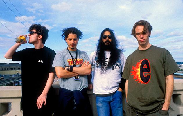 """Guauuuu....noticiones a """"tutiplein"""" - Página 21 Soundgarden_GettyImages-558231347"""