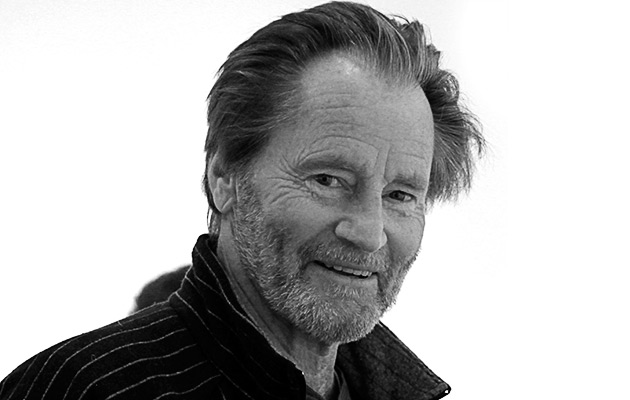 Broadway to dim lights for 'Buried Child,' 'True West' playwright Sam Shepard