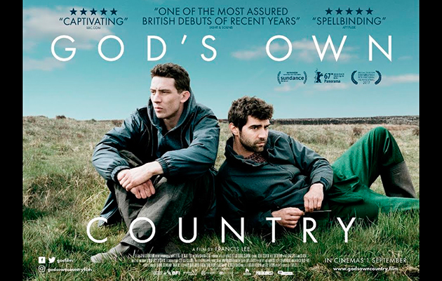 gods own country torrent
