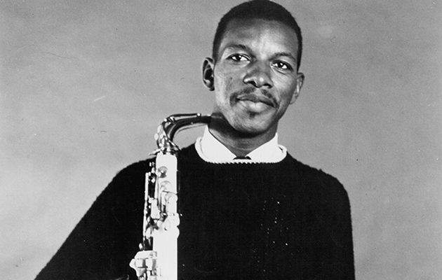 Ornette Coleman S Atlantic Recordings Collated On New