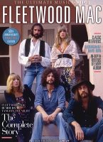 Deluxe Ultimate Music Guide: Fleetwood Mac