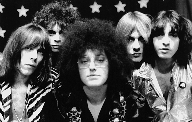 Image result for the mc5