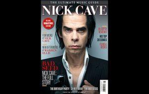 rock classics magazin