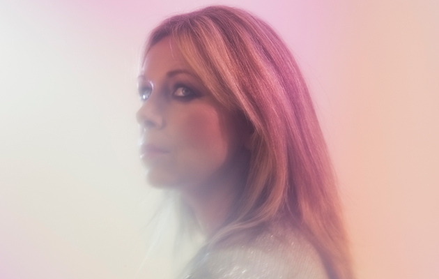 Jane Weaver announces new album, Loops In The Secret Society
