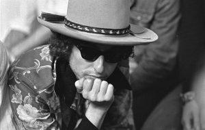 Bob Dylan - Uncut