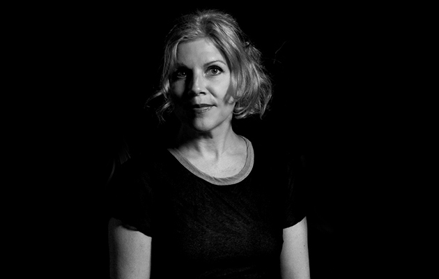 Tanya Donelly on her favourite albums:
