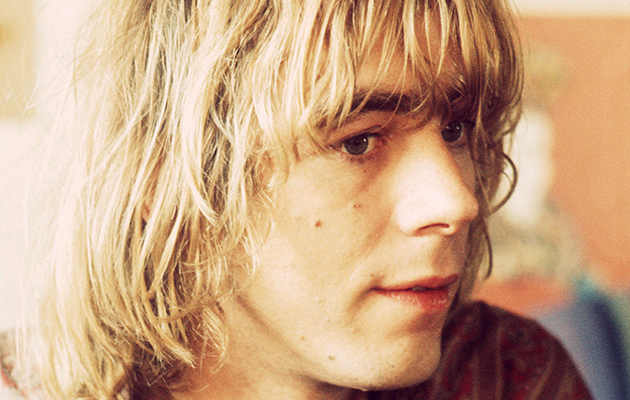 """Kevin Ayers remembered – """"He had no sense at all. But he had so much talent…"""""""