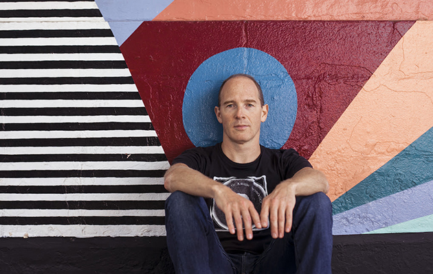 """Hear Caribou's first new track in five years, """"Home"""""""