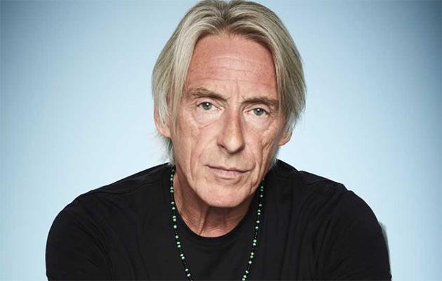 Paul Weller announces 2020 UK tour - Uncut
