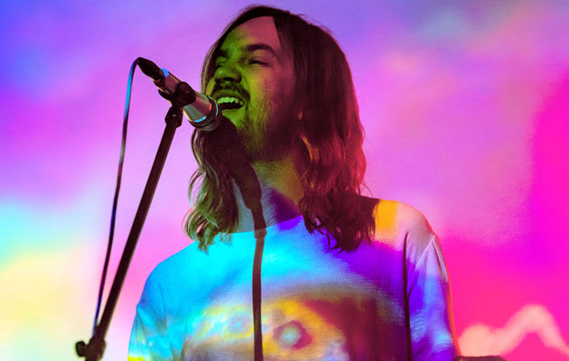 Tame Impala unveiled as first All Points East headliner - Uncut