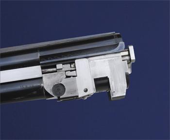 Darne gun3.jpg