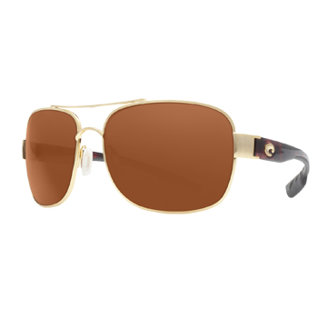 5eb74b9c8e But glasses need not be purely functional. The Costa Cocos (£219-£299)