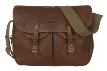 Torka Stratford på Avon Knåda  Luxury: Bags for men - The Field
