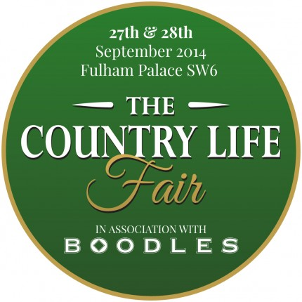 The Country Life Fair