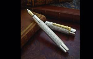 Best fountain pens.