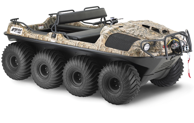 Best Farm Utvs 6 Utility Vehicles To Count On The Field
