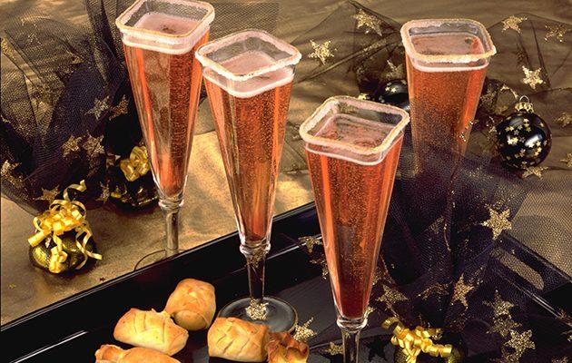 best christmas cocktails - Best Christmas Cocktails