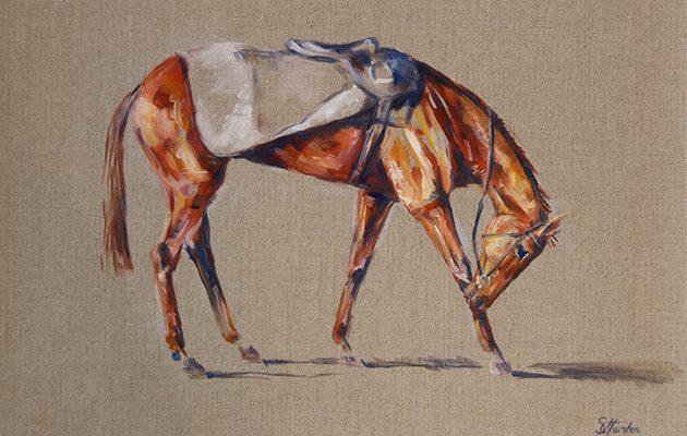 64343ddb4b3 Sophie sporting sporting artist Harden artist Harden Sophie Tg7xSS8