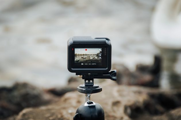 Seven GoPro accessories you need to own - The Video Mode
