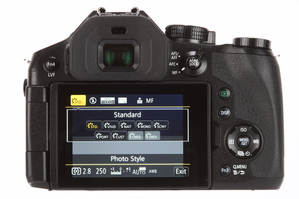 12 reasons the panasonic fz300 is the best budget 4k camera